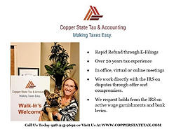 Copper state ad .png
