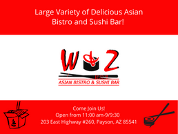 W & Z Directory ad.png