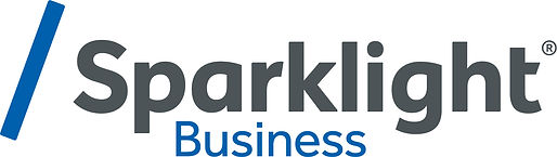 Sparklight(R)-Business-blue-rgb.jpg