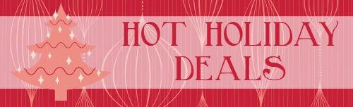 Hot-Holiday-Deals.jpg