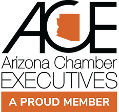 ACE_ProudMember_2.png
