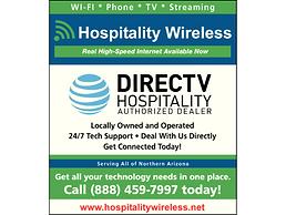 Hospitaltiy.net ad.png