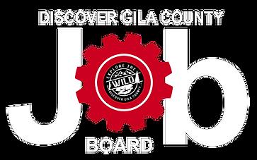 GilaCountyJobboardLogo_revised.png
