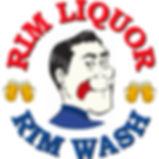 Rim Liquor wash logo 3.jpg