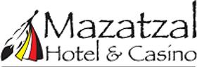 mazatzal hotel & casino logo correct.png