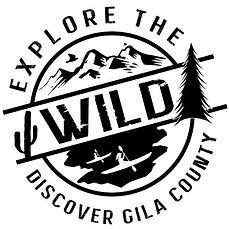 Discover Gila County.jpg