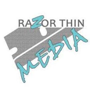 Razor Thin Media.jpg