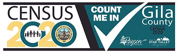 CensusBannerNorthGilaCountyLogos.jpg