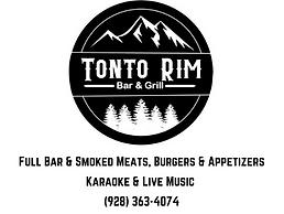 Tonto Bar & Grill Ad .png