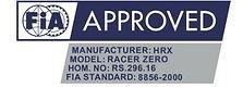 FIA-Approved-Zero-300x109.jpg