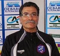 Ahmad KHADEMI.jpg
