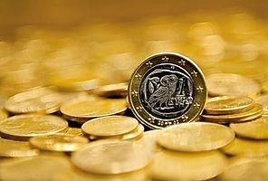 albi nettoyage ultrasons nettoyage mécanisme de montre nettoyagepièce de monnaie
