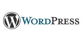 Agence de référencement SEO Wordpress