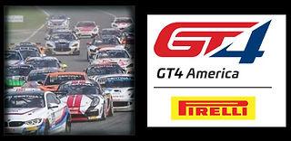 GT4 AMERICA.jpg