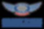 logo circuit d 'albi renaud malinconi pilote albi tarn