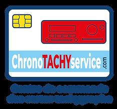 Logo_ChronoTachyService_300dpi.png