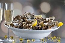 Bar-a-huîtres-Paris-liste-complete.jpg