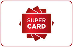 Super-Card-HD.jpg