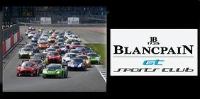 BLANCPAIN. GT SPORTS CLUB.jpg
