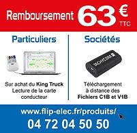 Flip_Elec_Banniere_800px_Avoir_63euros_J
