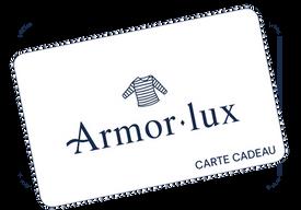 emrys armor lux