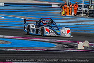 renaud malinconi pilote automobile proto funyo le castelet 2017 circuit paul ricard total cloud lamo racing lr performance