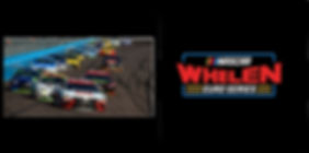 NASCAR WHELEN.jpg