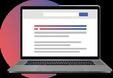 Le référencement naturel SEO de votre site Wix est fondamental. Notre agence de référencement SEO de sites WIX, vous accompagne pour référencer  votre site internet WIX  et l'amener en première page de Google, Agence spécialiste de référencement internet WIX  SEO, WIX Expert référencement.