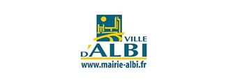 logo_Albi.jpg