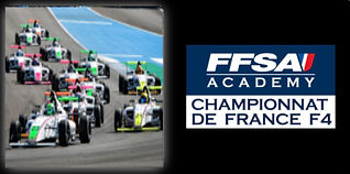 F4 FRANCE.jpg