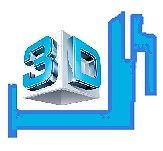 impression 3d albi tarn, service d'impression 3d albi tarn, impression 3d en ligne albi tarn, impression de pièces en 3d albi tarn