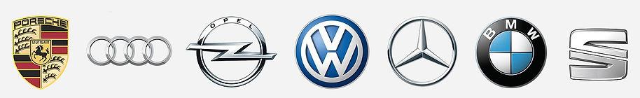 logos marques.jpg