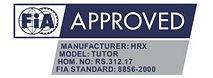 FIA-Approved-Tutor-300x110.jpg