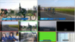 slam media captation et diffusion de live streaming albi tarn occitanie