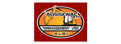 logo site aussenac tp.jpg