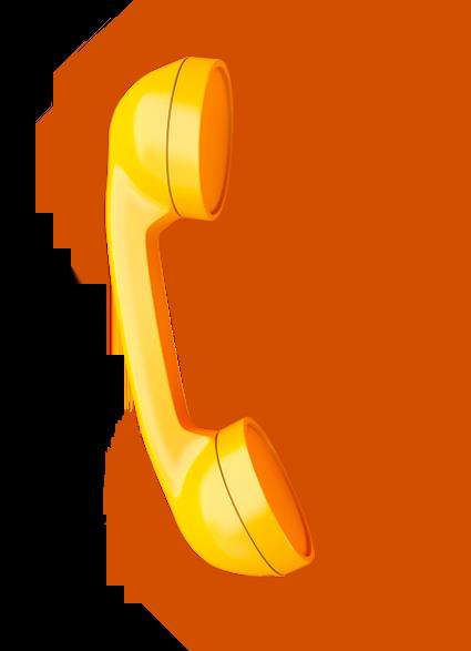 assistance wix par téléphone