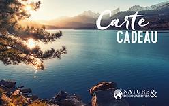 CARTE nature-et-decouverte-e-carte-cadea