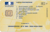 carte entrprise.jpg