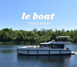 le boat petit format.jpg