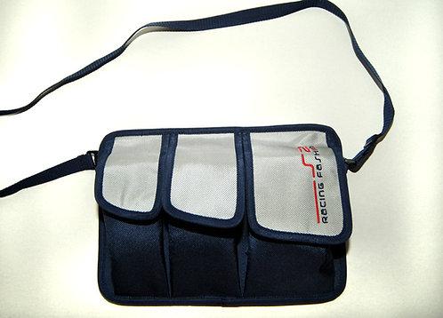 Sacoche / Cartable Copilote Race Bag S2 BASIC
