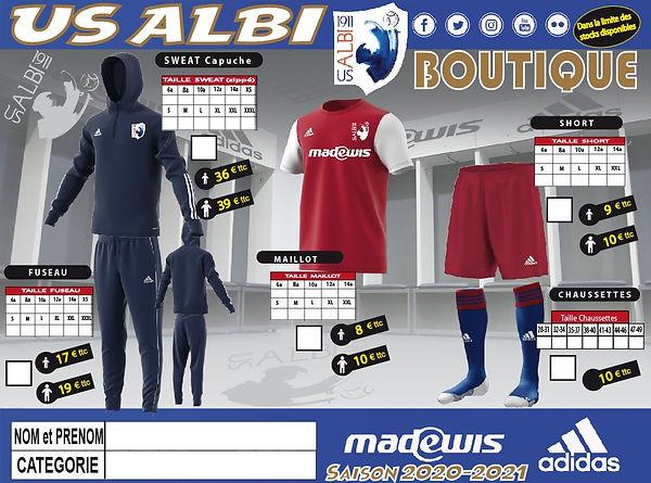 Boutique US Albi 2020-2021.jpg
