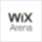 creation et conception de sites internet et web à albi, tarn, agence web albi expert wix et wix arena