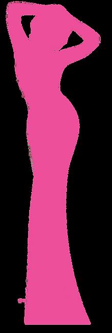 Esthétique Albi -Esthétique Lescure -Esthétique Puygouzon - Soins du visage Albi - Soins du visage Lescure - Soins du visage Puygouzon -Massage Albi - Massage Lescure - Massage Puygouzon - Soins du corps Albi -Soins du corps Lescure - Soins du corps Puygouzon - Épilation Albi - Épilation Lescure - Épilation Puygouzon - Institut de beauté Albi - Institut de beauté Lescure - Institut de beauté - Puygouzon Hammam - Albi Hammam - Lescure Hammam - Puygouzon - SPA Albi - SPA Lescure - SPA Puygouzon - Relaxation Albi - Relaxation Lescure - Relaxation Puygouzon - Maquillage Albi - Maquillage Lescure - Maquillage Puygouzon