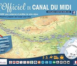 Canal du Midi 2020 COUV_2 petit format.j