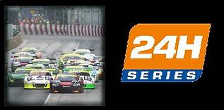 24h series.jpg