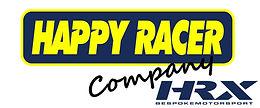 Tout l'équipement piloteautomobile personnalisable, HRX votre équipement pilote auto, vente en ligne d'équipement pilote auto, circuit et rallye. Équipements pilote auto sur mesure. Tout l'équipement pilote, combinaison pilote rallye, combinaison pilote circuit, combinaison pilote karting