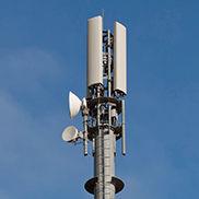 Découvrez combien vaut le bail de votre antenne relais grâce à notre simulateur de capital. Besoin d'argent rapidement ? Valosiant rachète votre bail d'antenne relais
