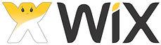 logo de l'assistance wix