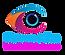 logo slam3.png