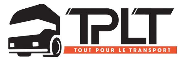 logo tplt.jpg